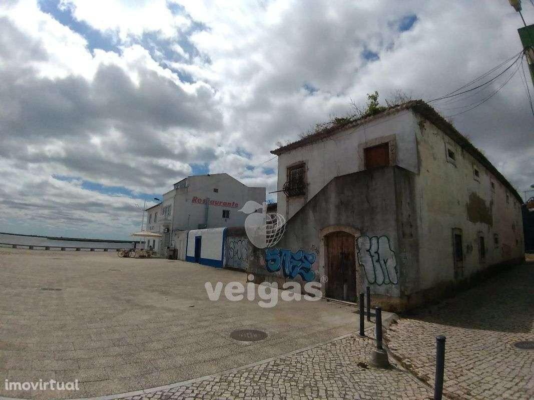 Prédio para comprar, Alhandra, São João dos Montes e Calhandriz, Vila Franca de Xira, Lisboa - Foto 4