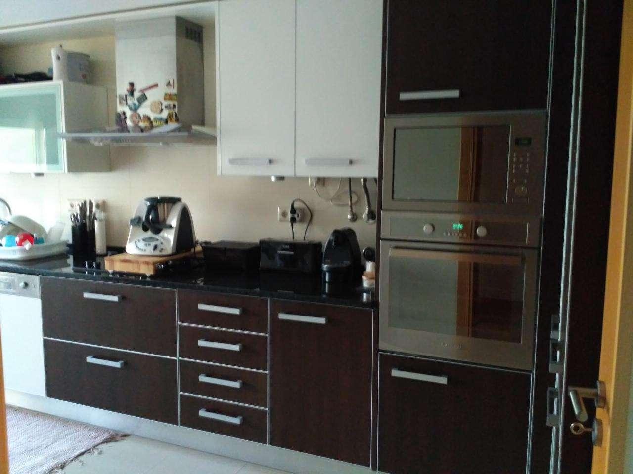 Apartamento para comprar, Camarate, Unhos e Apelação, Lisboa - Foto 1