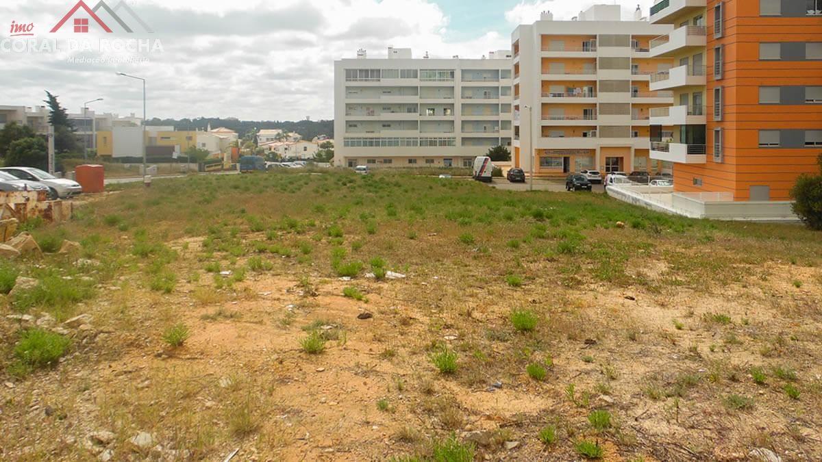 Terreno para Construção Urbana | Portimão