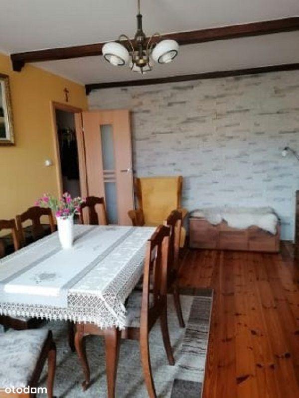 Mieszkanie 3 - pokojowe, piękne