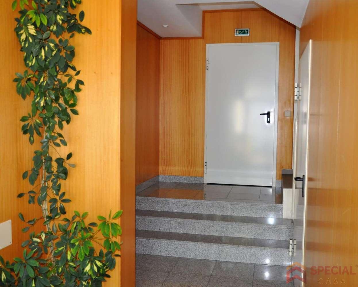 Apartamento para comprar, Canelas, Vila Nova de Gaia, Porto - Foto 26