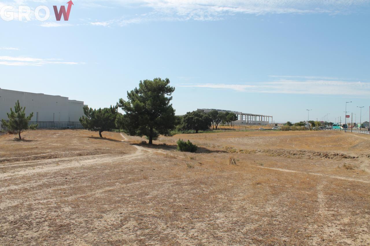 Terreno para comprar, Atalaia e Alto Estanqueiro-Jardia, Montijo, Setúbal - Foto 9