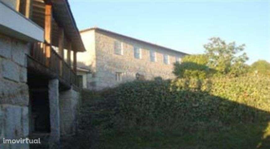 Quintas e herdades para comprar, Mancelos, Amarante, Porto - Foto 5
