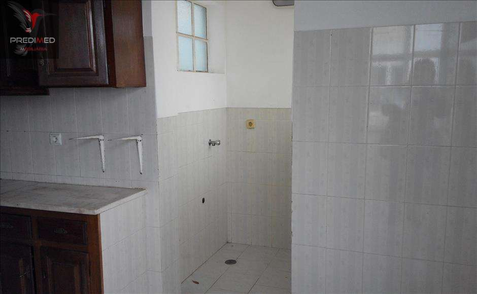 Apartamento para comprar, Moita, Setúbal - Foto 4