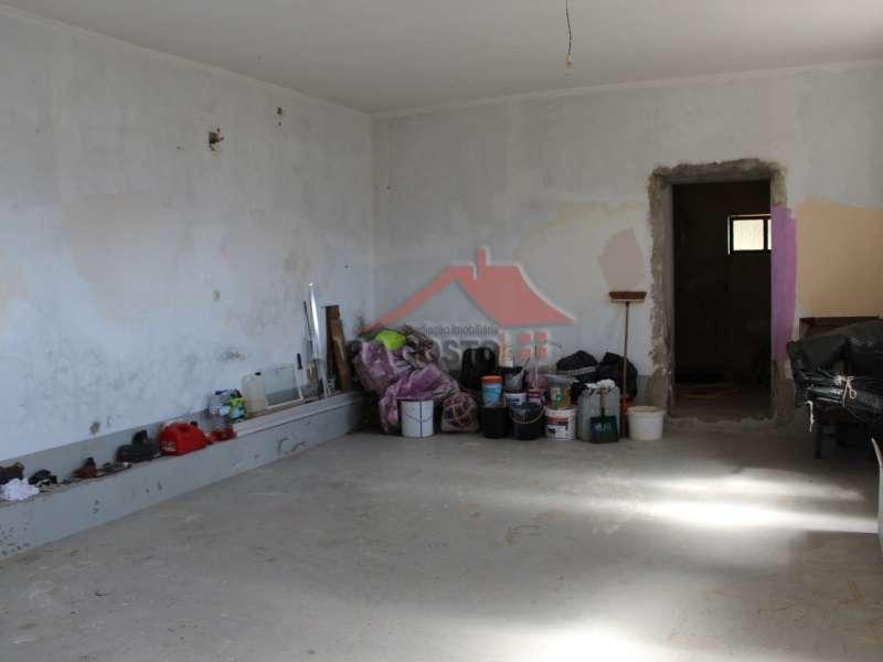 Moradia para comprar, Macedo de Cavaleiros, Bragança - Foto 9