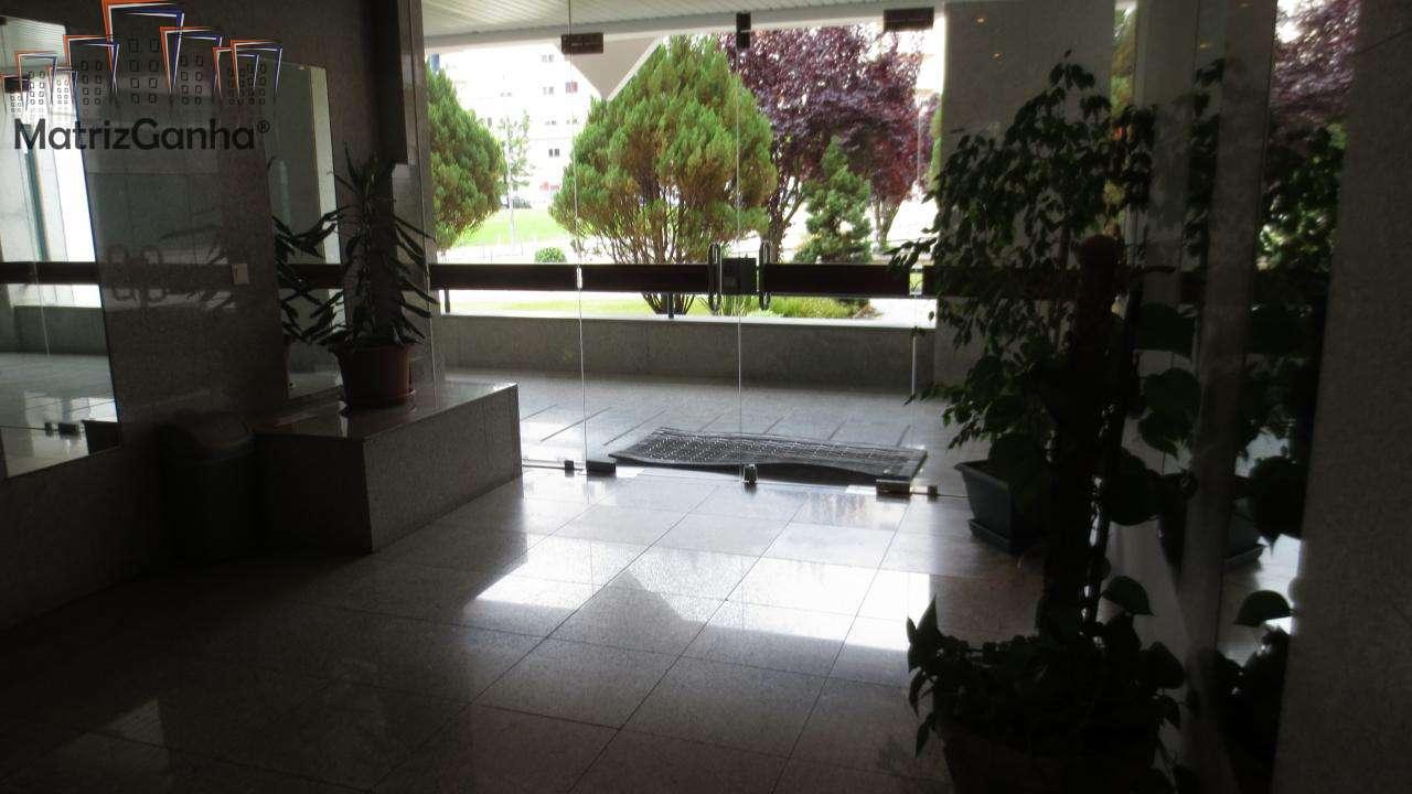 Apartamento para arrendar, Lumiar, Lisboa - Foto 20