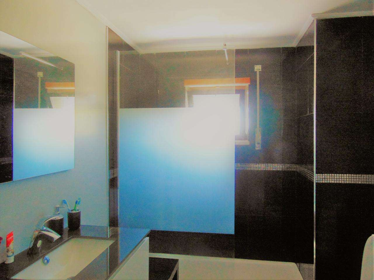 Apartamento para comprar, Azeitão (São Lourenço e São Simão), Setúbal - Foto 12