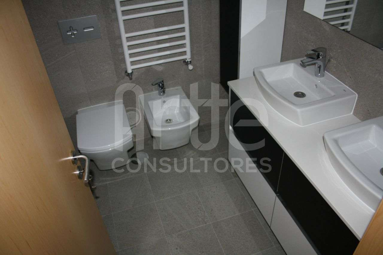 Apartamento para comprar, Aradas, Aveiro - Foto 14