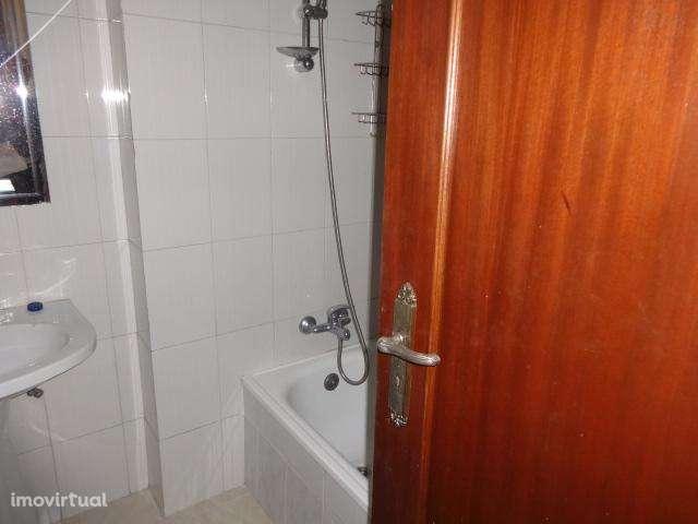 Apartamento para comprar, Azurara, Porto - Foto 14