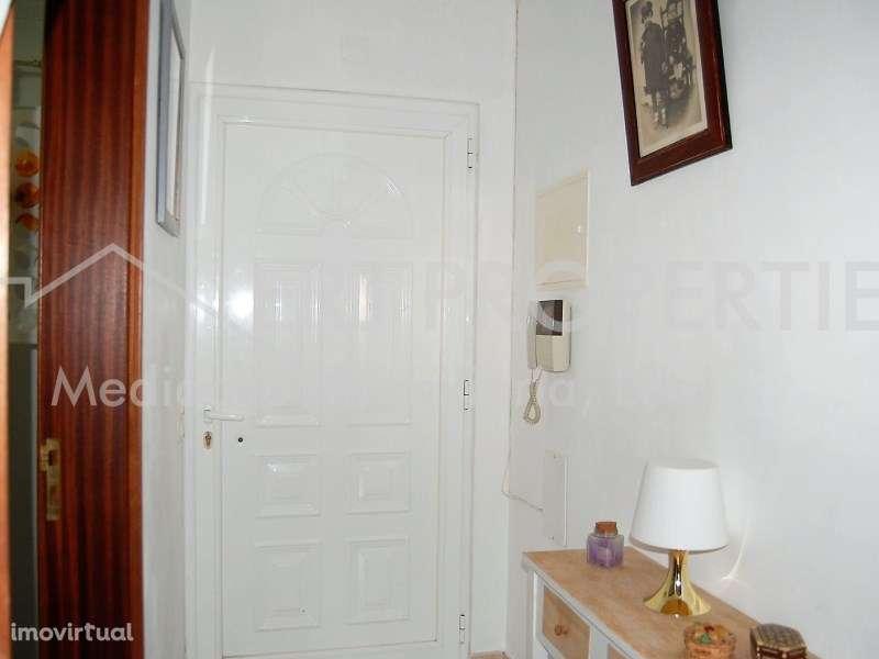 Apartamento para comprar, Santa Luzia, Faro - Foto 8