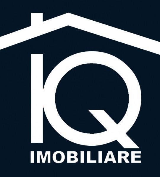 IQ imobiliare