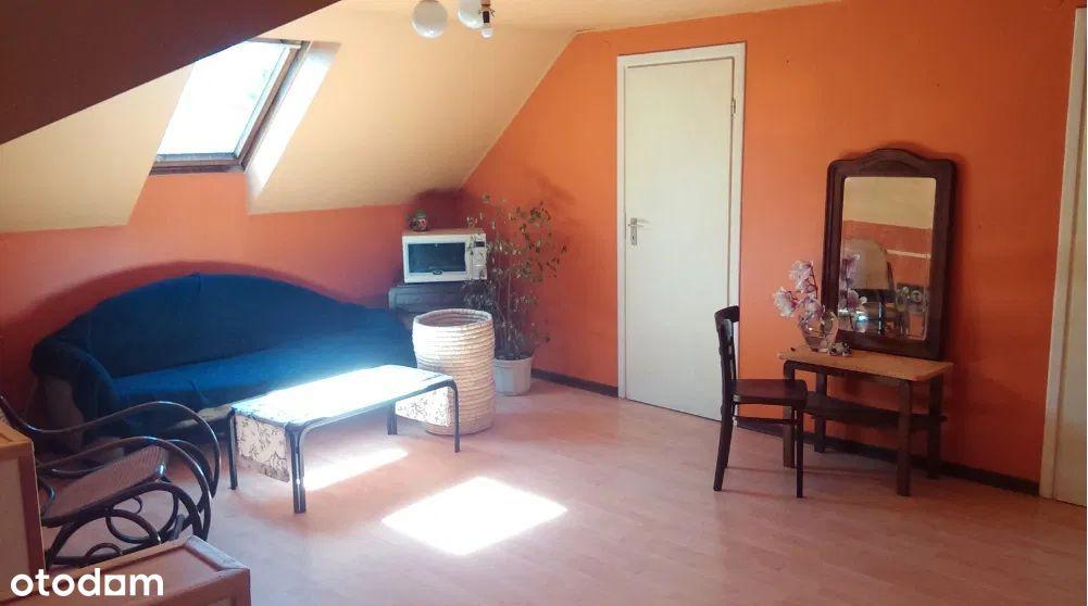 Dom, 300 m², Nadarzyn