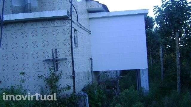 Quintas e herdades para comprar, Bem Viver, Marco de Canaveses, Porto - Foto 16