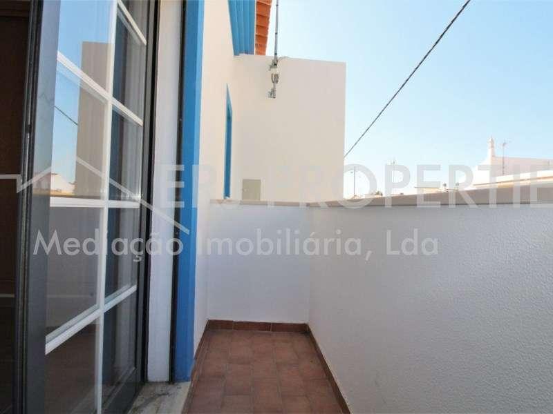 Moradia para comprar, Vila Nova de Cacela, Faro - Foto 20