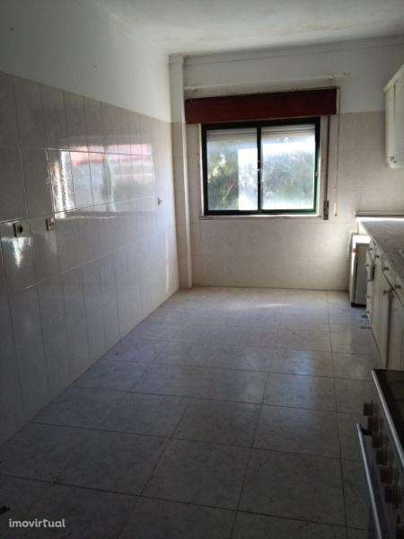 Apartamento para comprar, Seixal, Arrentela e Aldeia de Paio Pires, Seixal, Setúbal - Foto 19