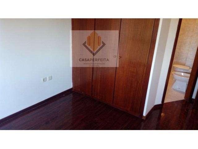Apartamento para comprar, Madalena, Vila Nova de Gaia, Porto - Foto 13