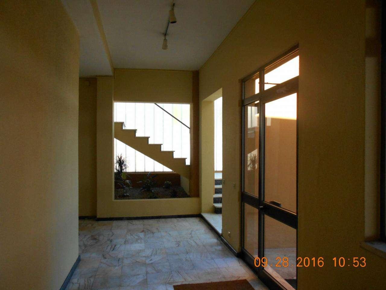 Escritório para arrendar, Sado, Setúbal - Foto 3