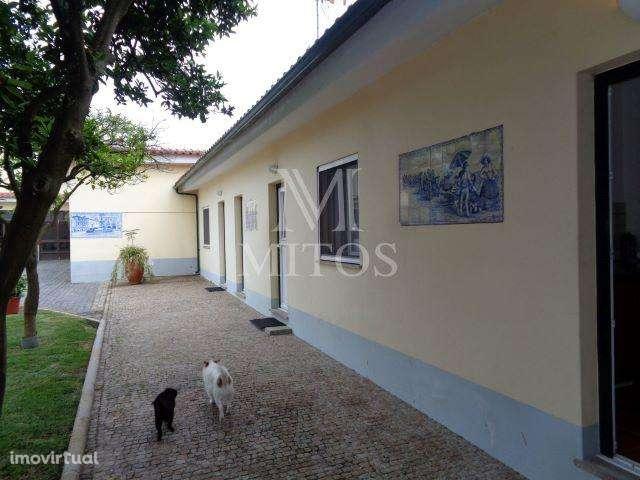 Quintas e herdades para comprar, Vila Franca, Viana do Castelo - Foto 25