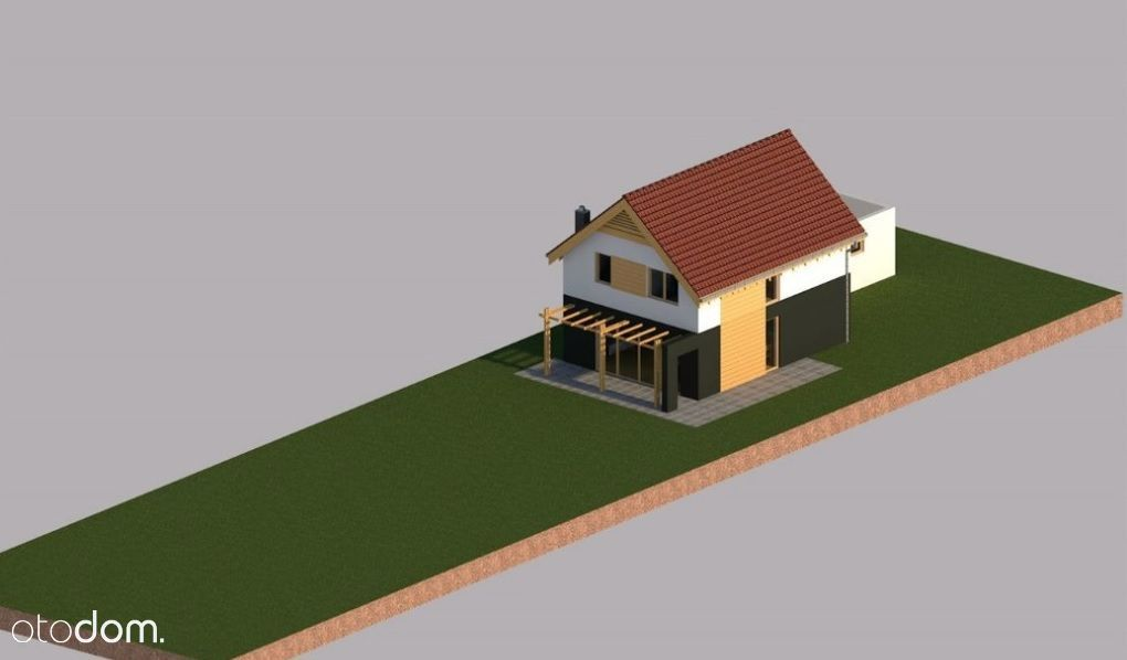 BYTOM / CENTRUM - działka budowlana