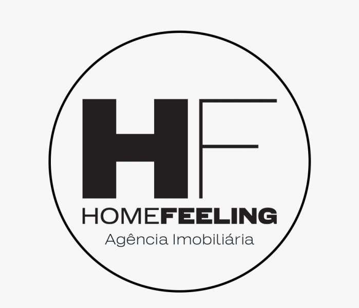 Homefeeling