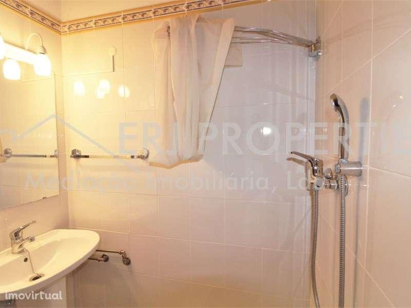 Apartamento para comprar, Vila Nova de Cacela, Faro - Foto 26