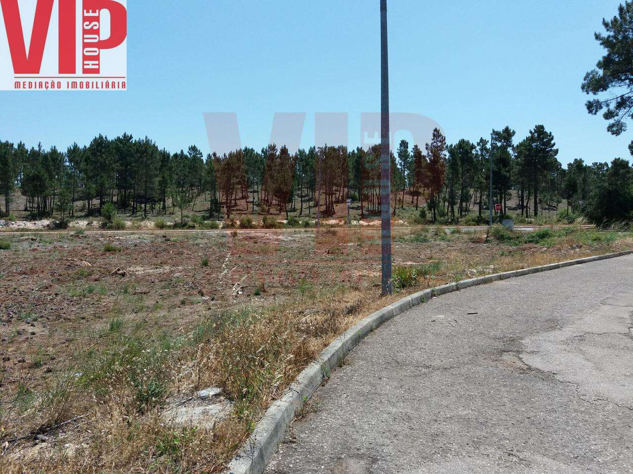 Terreno para comprar, Corroios, Setúbal - Foto 15