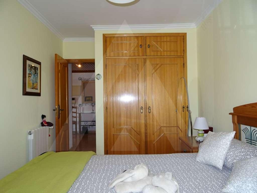 Apartamento para comprar, São Domingos de Rana, Cascais, Lisboa - Foto 6
