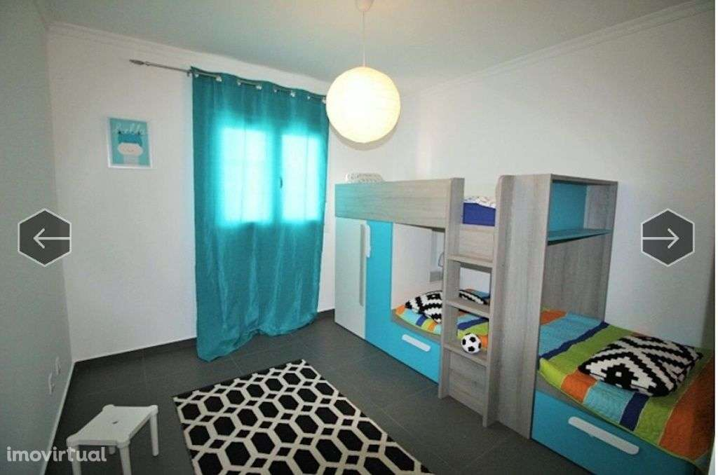 Apartamento para comprar, Vila Nova de Cacela, Vila Real de Santo António, Faro - Foto 9