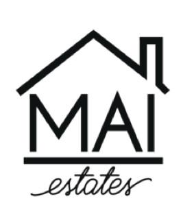 MAI Estates