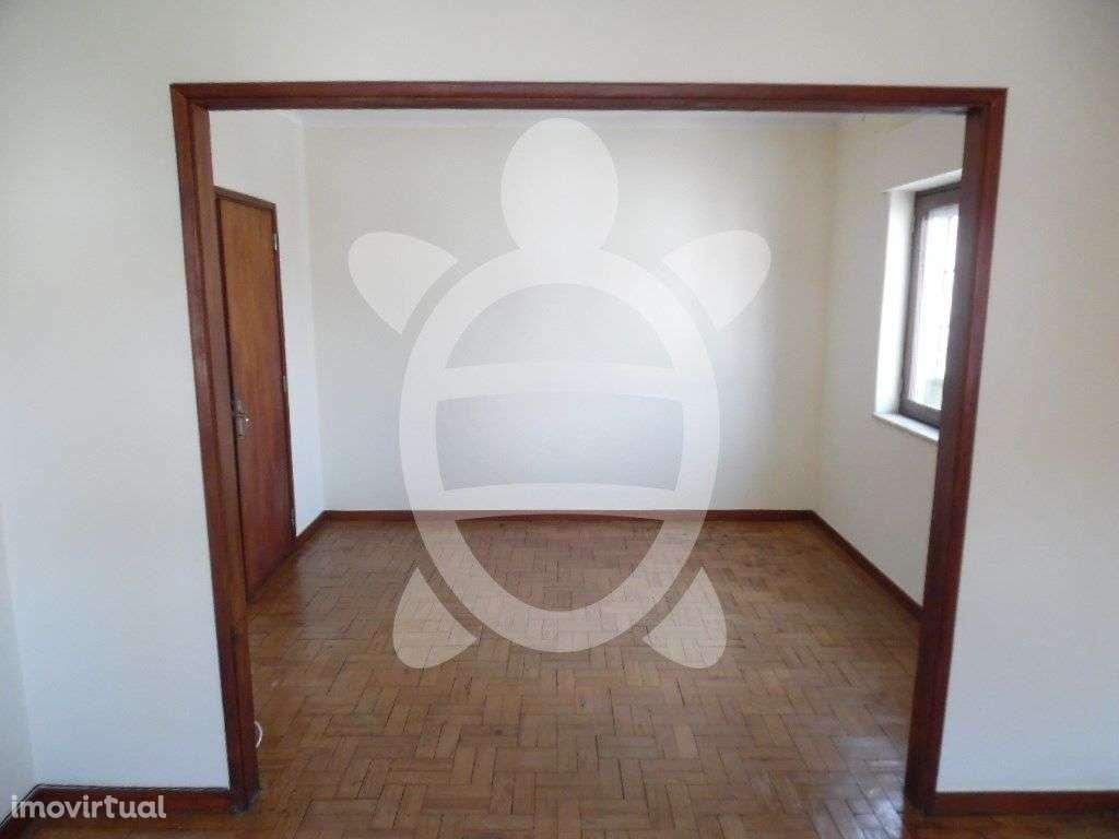 Apartamento para arrendar, Santa Catarina da Serra e Chainça, Leiria - Foto 9