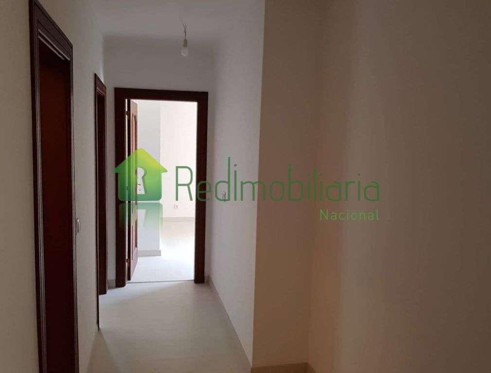 Apartamento para comprar, Costa da Caparica, Setúbal - Foto 17