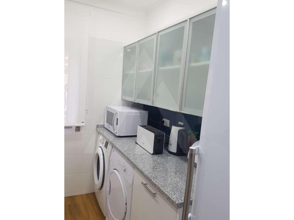 Apartamento para comprar, Massamá e Monte Abraão, Sintra, Lisboa - Foto 23