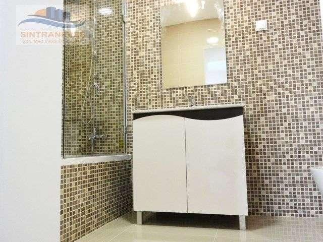 Apartamento para comprar, Rua João XXI, Venteira - Foto 28