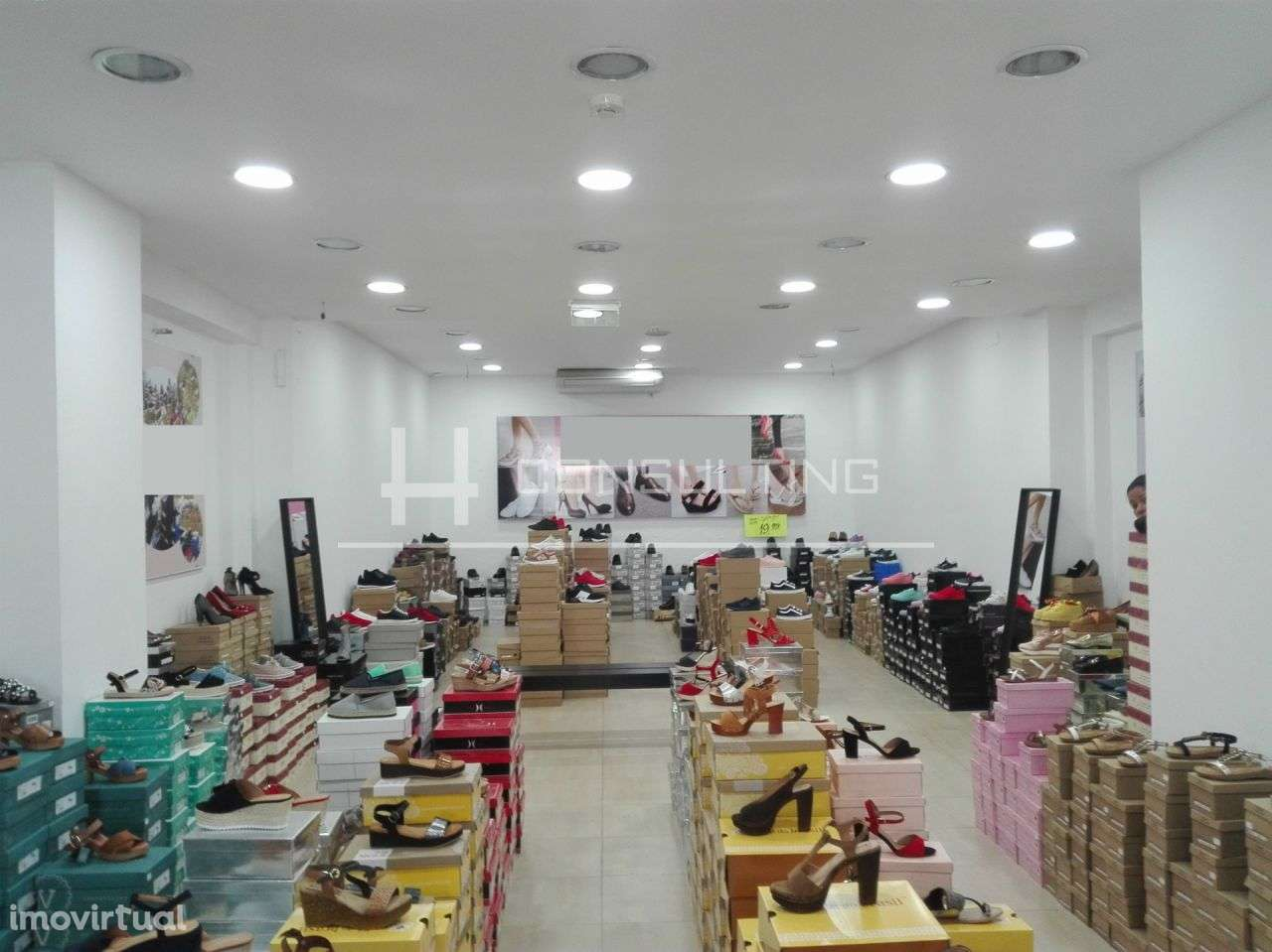 Loja para comprar, Penha de França, Lisboa - Foto 4