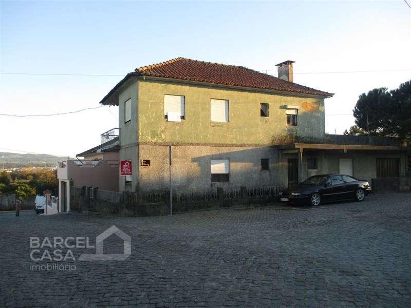 Moradia para comprar, Arcozelo, Braga - Foto 2