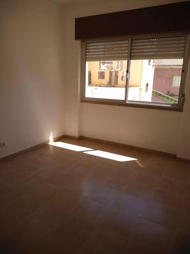 Apartamento para comprar, Nossa Senhora de Fátima, Santarém - Foto 3