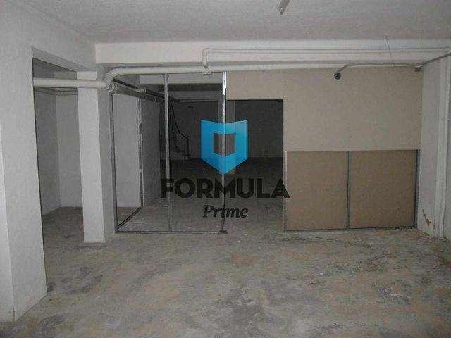 Loja para comprar, Olhão - Foto 4