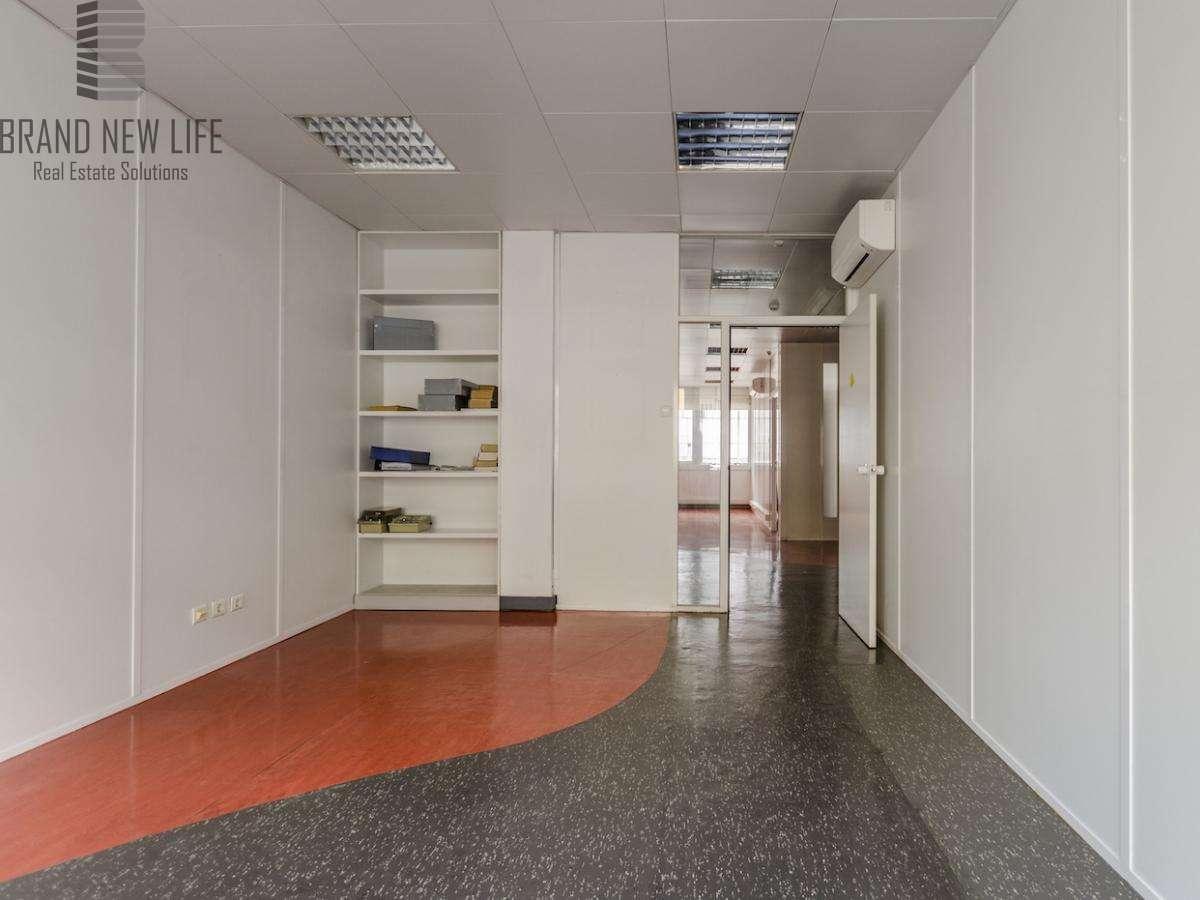 Escritório para arrendar, Avenidas Novas, Lisboa - Foto 19