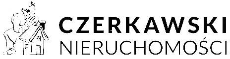 CZERKAWSKI-NIERUCHOMOŚCI s.c.