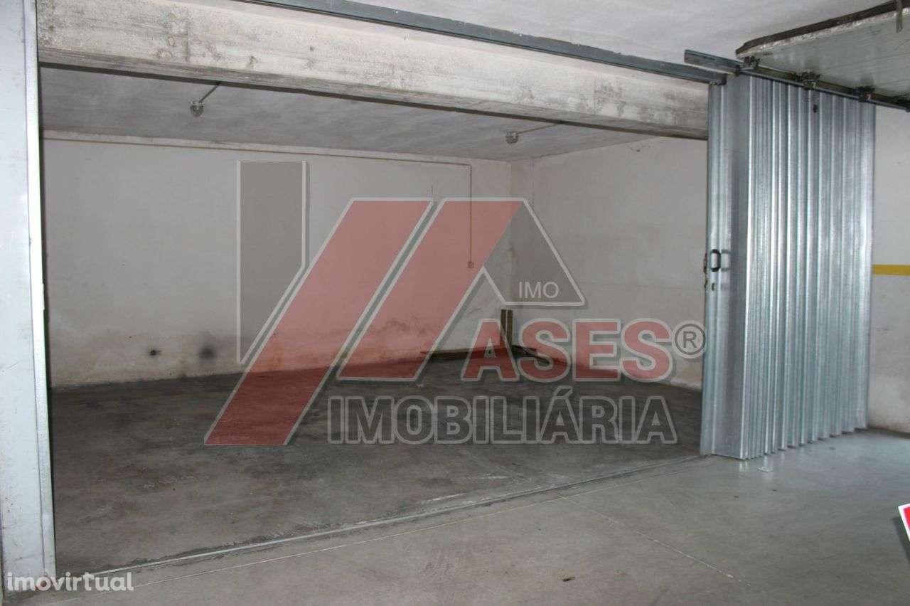 Apartamento para comprar, Refojos de Basto, Outeiro e Painzela, Cabeceiras de Basto, Braga - Foto 25