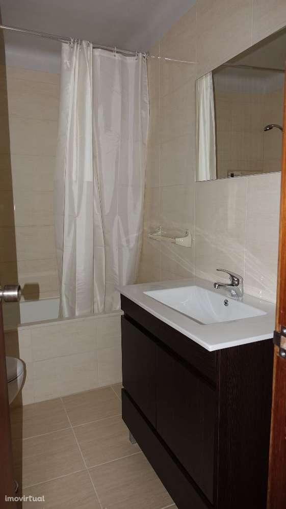 Apartamento para arrendar, Leiria, Pousos, Barreira e Cortes, Leiria - Foto 4