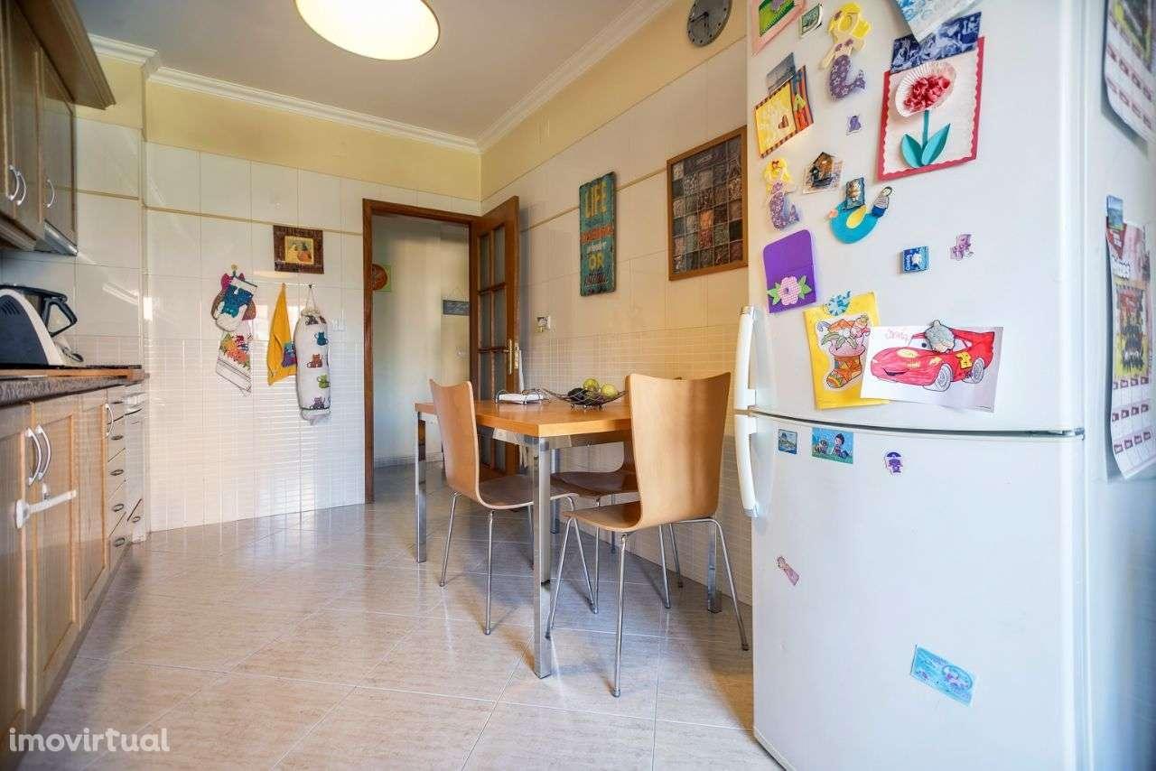 Apartamento para comprar, Rua Piteira Santos, Quinta do Conde - Foto 19