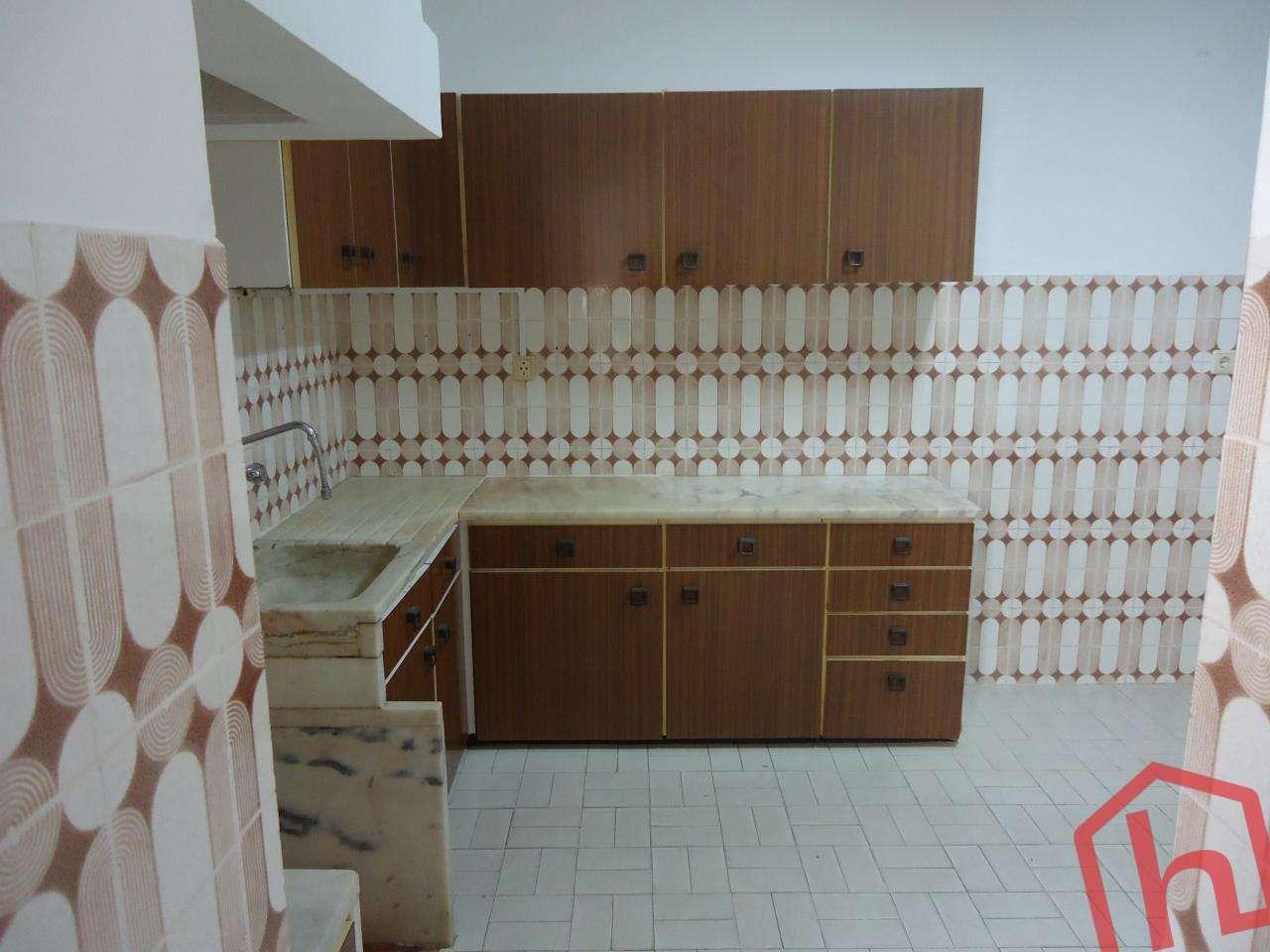 Apartamento para comprar, Salvaterra de Magos e Foros de Salvaterra, Salvaterra de Magos, Santarém - Foto 2