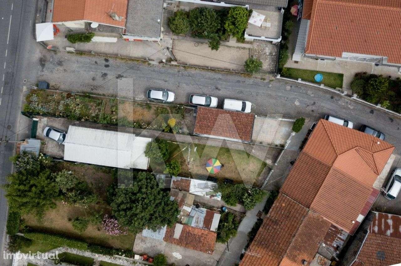 Moradia para comprar, Caldelas, Guimarães, Braga - Foto 4