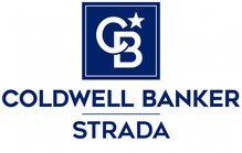 Promotores Imobiliários: Coldwell Banker Strada - Benfica, Lisboa