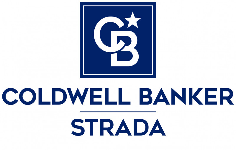 Coldwell Banker Strada