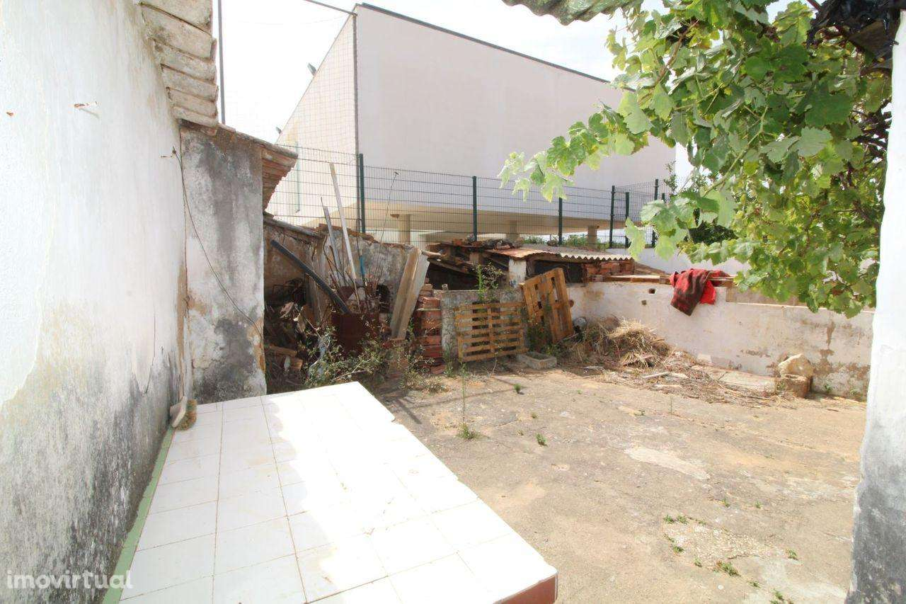 Moradia para comprar, Odiáxere, Lagos, Faro - Foto 2