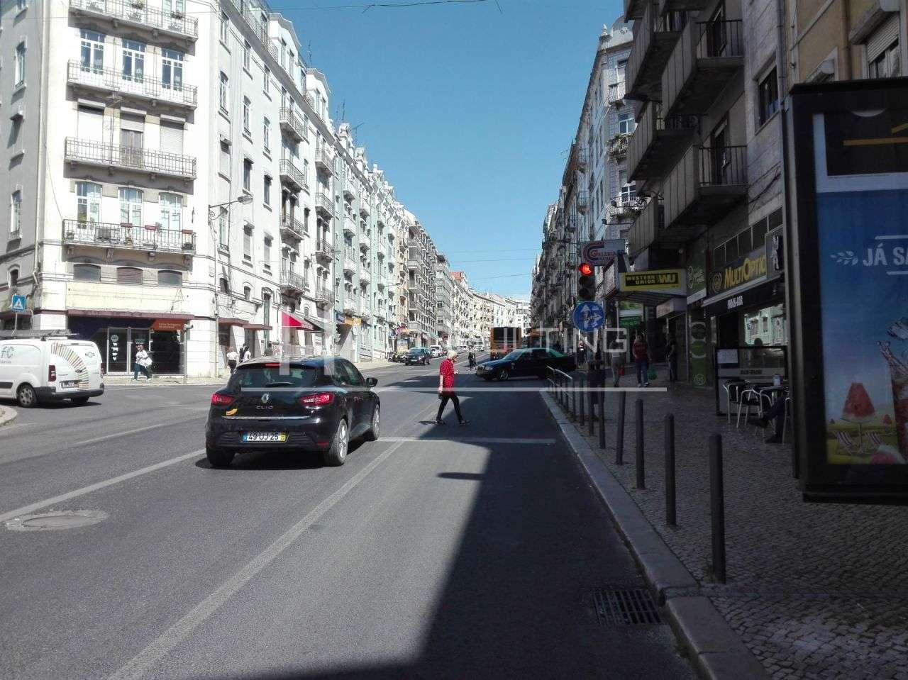 Loja para comprar, Penha de França, Lisboa - Foto 17
