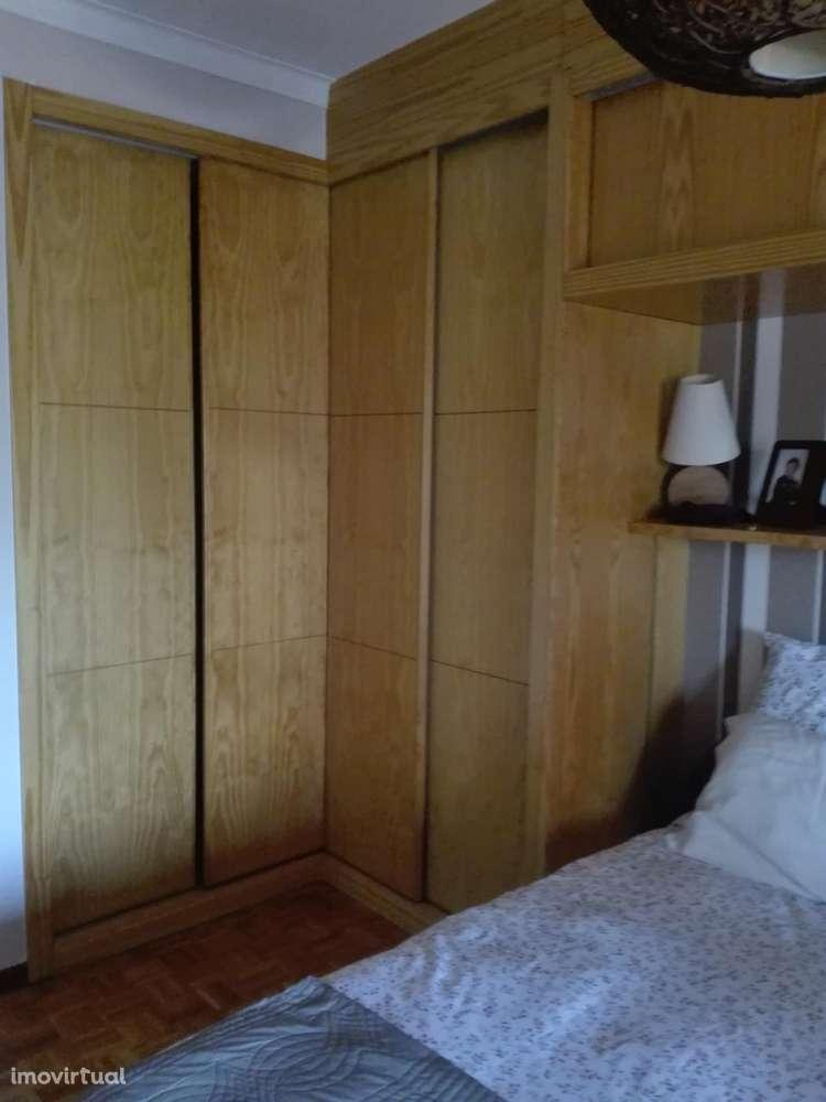 Apartamento para comprar, Loures, Lisboa - Foto 6