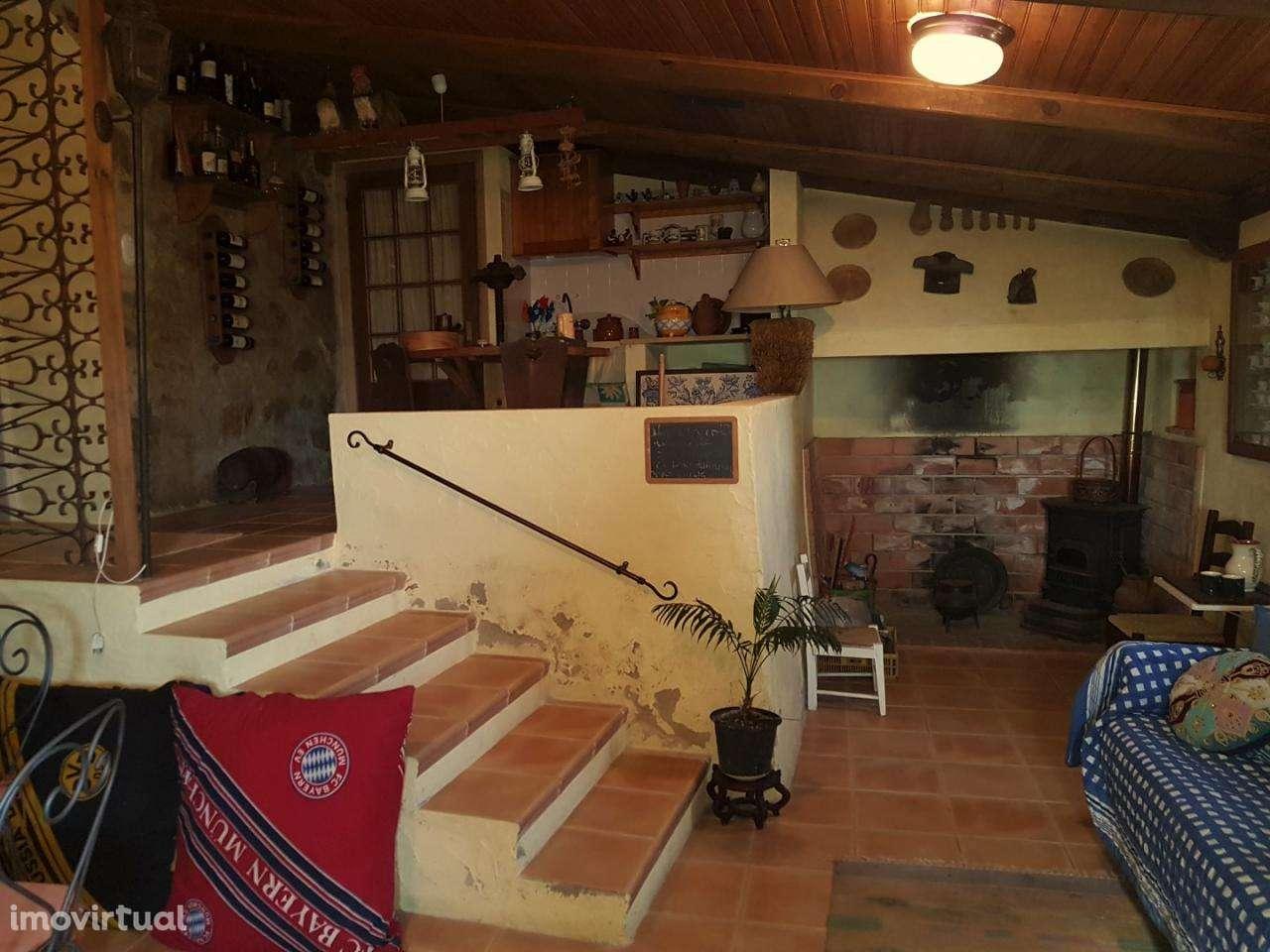Quintas e herdades para comprar, Carvalhal, Leiria - Foto 10
